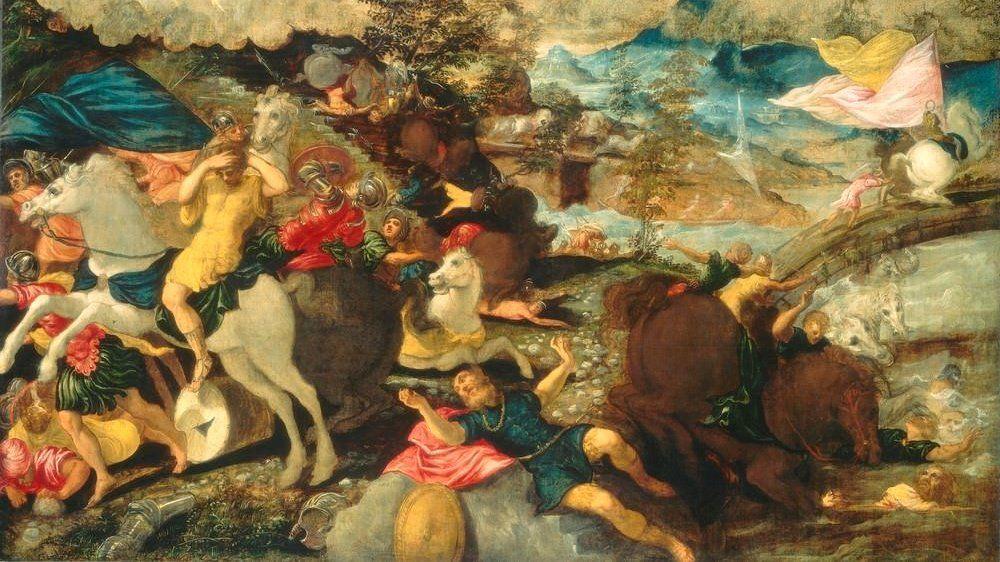 Art Appreciation and Philosophy