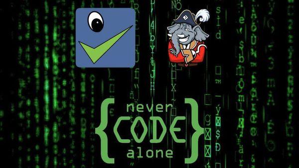 PHPStan und Captain Hook - Statische Codeanalyse gegen Legacy Code PHP-Schulung