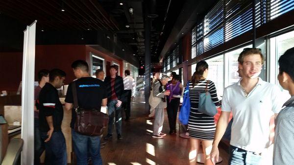 Upcoming events | Santa Monica Enlightened Entrepreneurs Network (Santa Monica, CA)