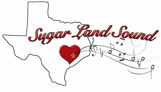 Sugar Land Sound Women's Chorus