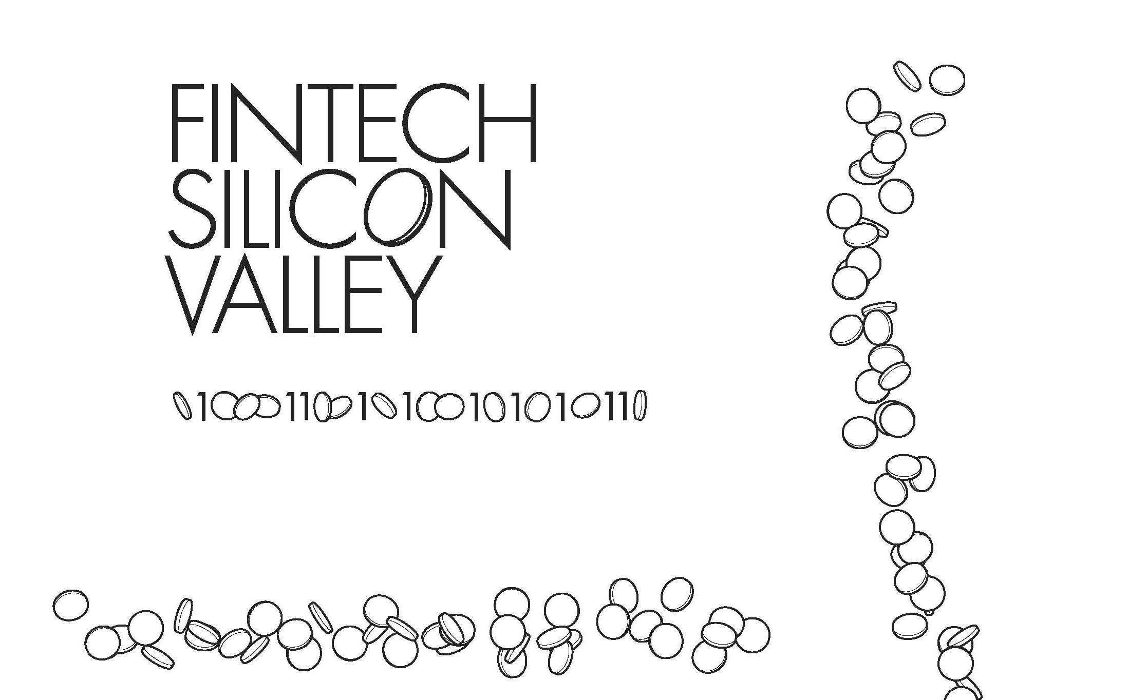 Bay Area FinTech Meetup