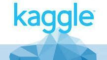 Kaggle Competition meetup - Santander Customer Transaction
