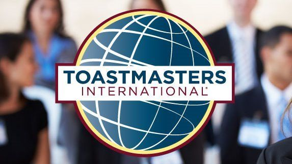 Lunchtime Talkers Toastmasters Club Oshawa