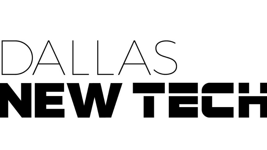 Dallas New Tech