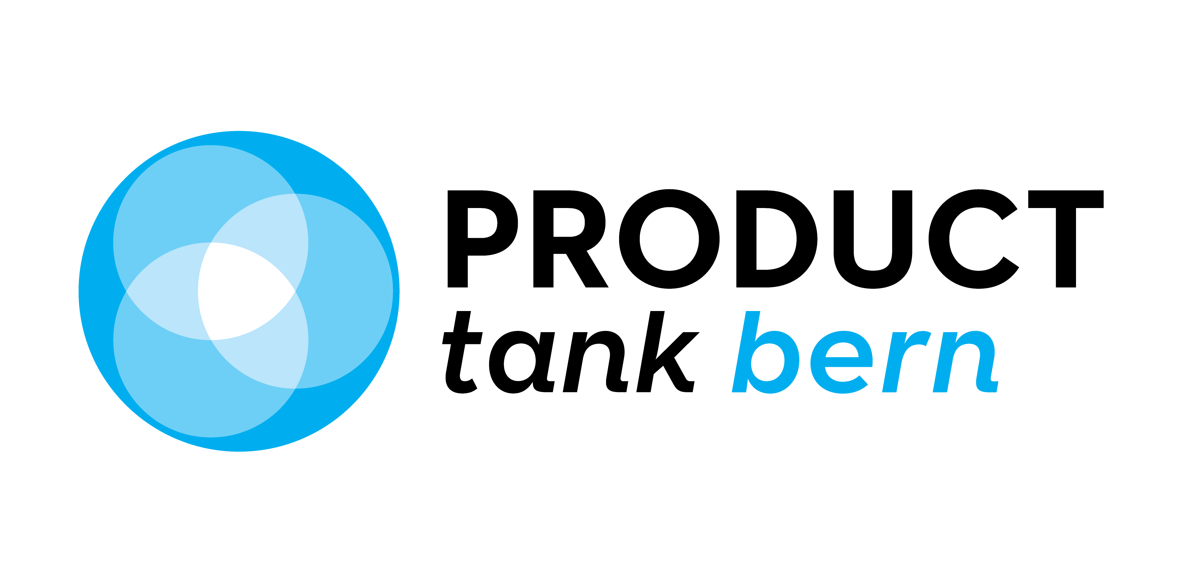 ProductTank Bern