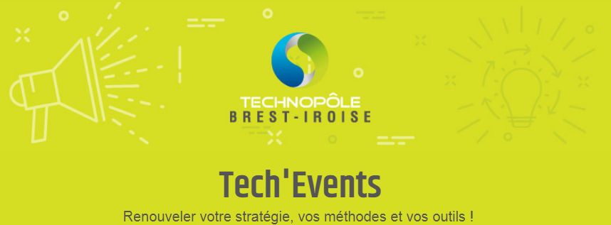 Tech'Events