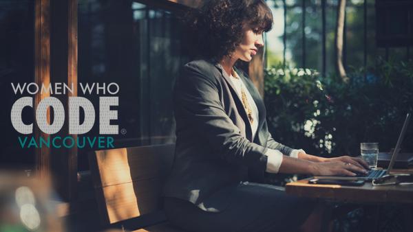 Women Who Code Vancouver
