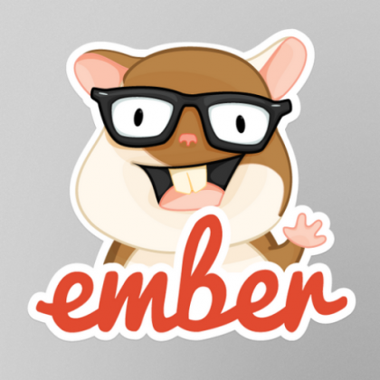 Ember.js Meetup - Vancouver