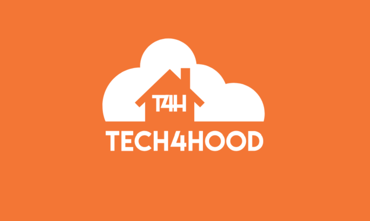Tech4Hood / All Things Programming