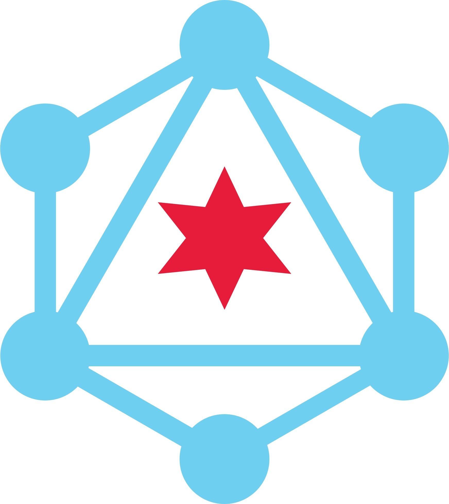 GraphQL Chicago