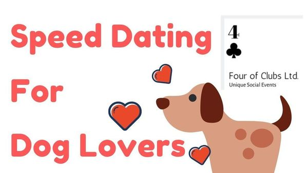 Hvordan online dating har ændret sig
