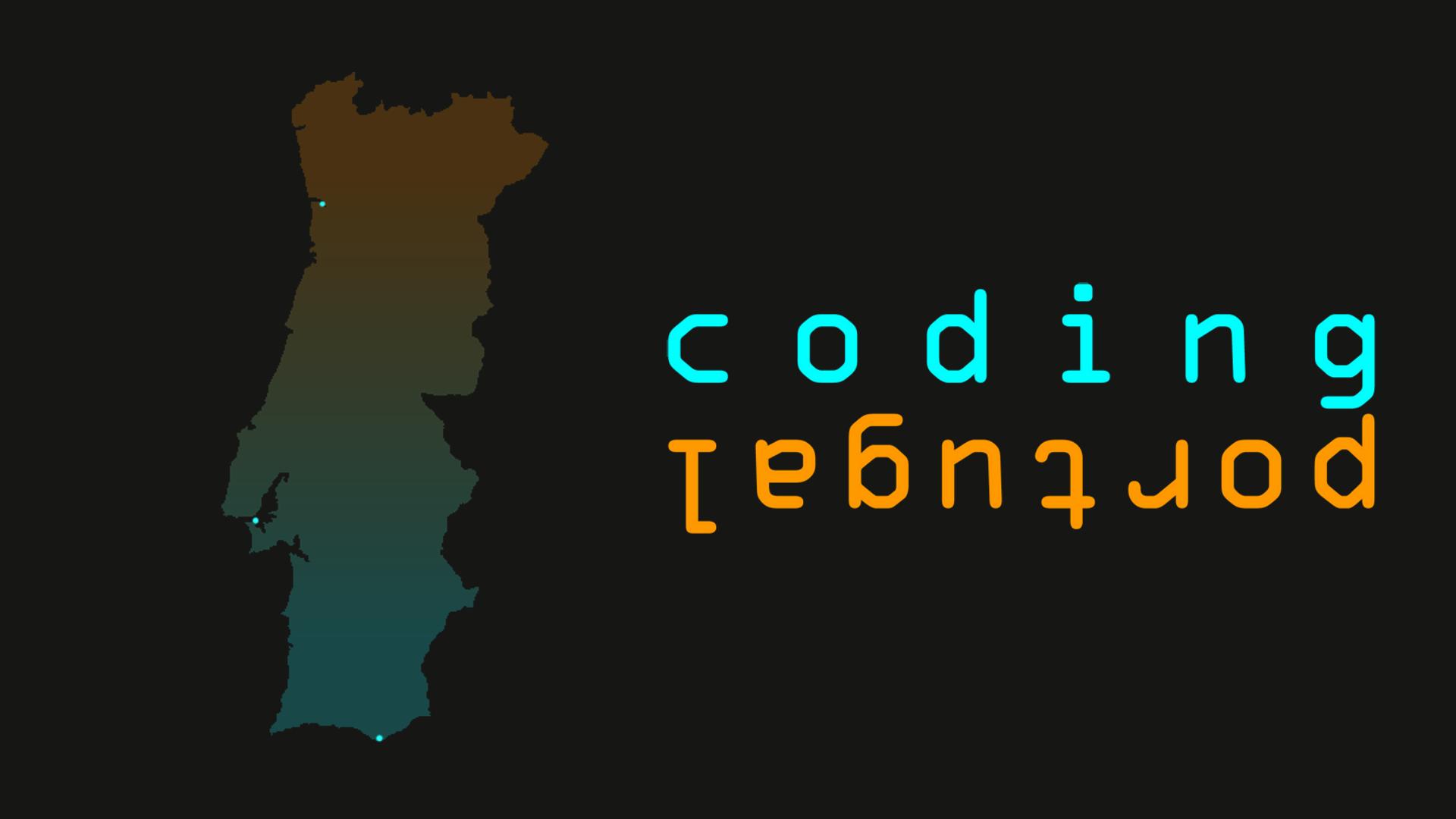 Coding Portugal