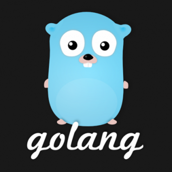 Golang Online Meetup 62 group photo