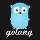 Golang Online Meetup 59 group photo