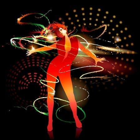 Make Dancing Part of Your Business Plan!