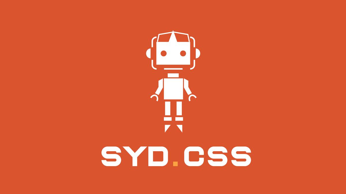 SydCSS