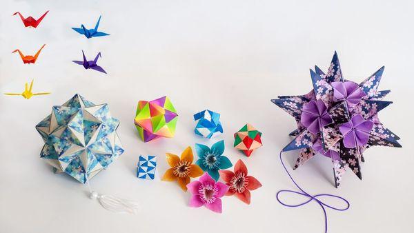 Kids Online Arts & Crafts Birthday Party | My Studio Party | 338x600