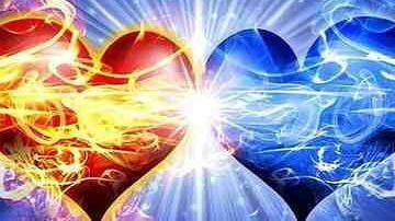 Twin Flame Ascension Study (New Orleans, LA)   Meetup