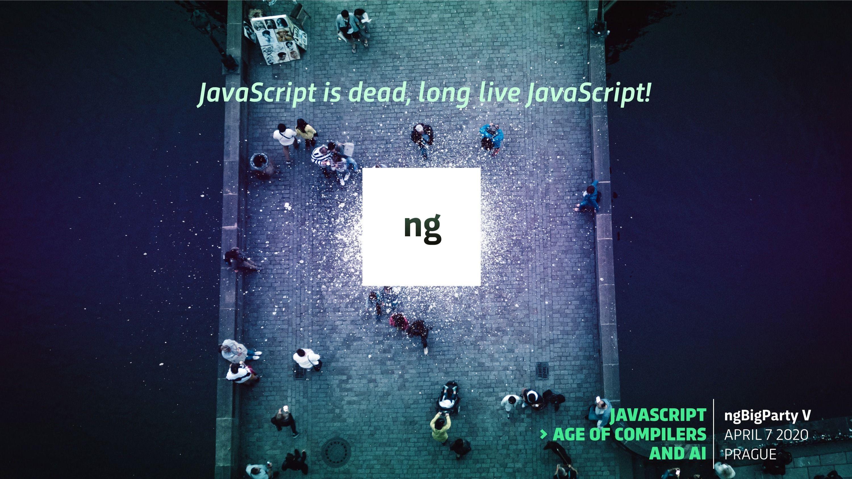 Náhledový obrázek ngBigParty