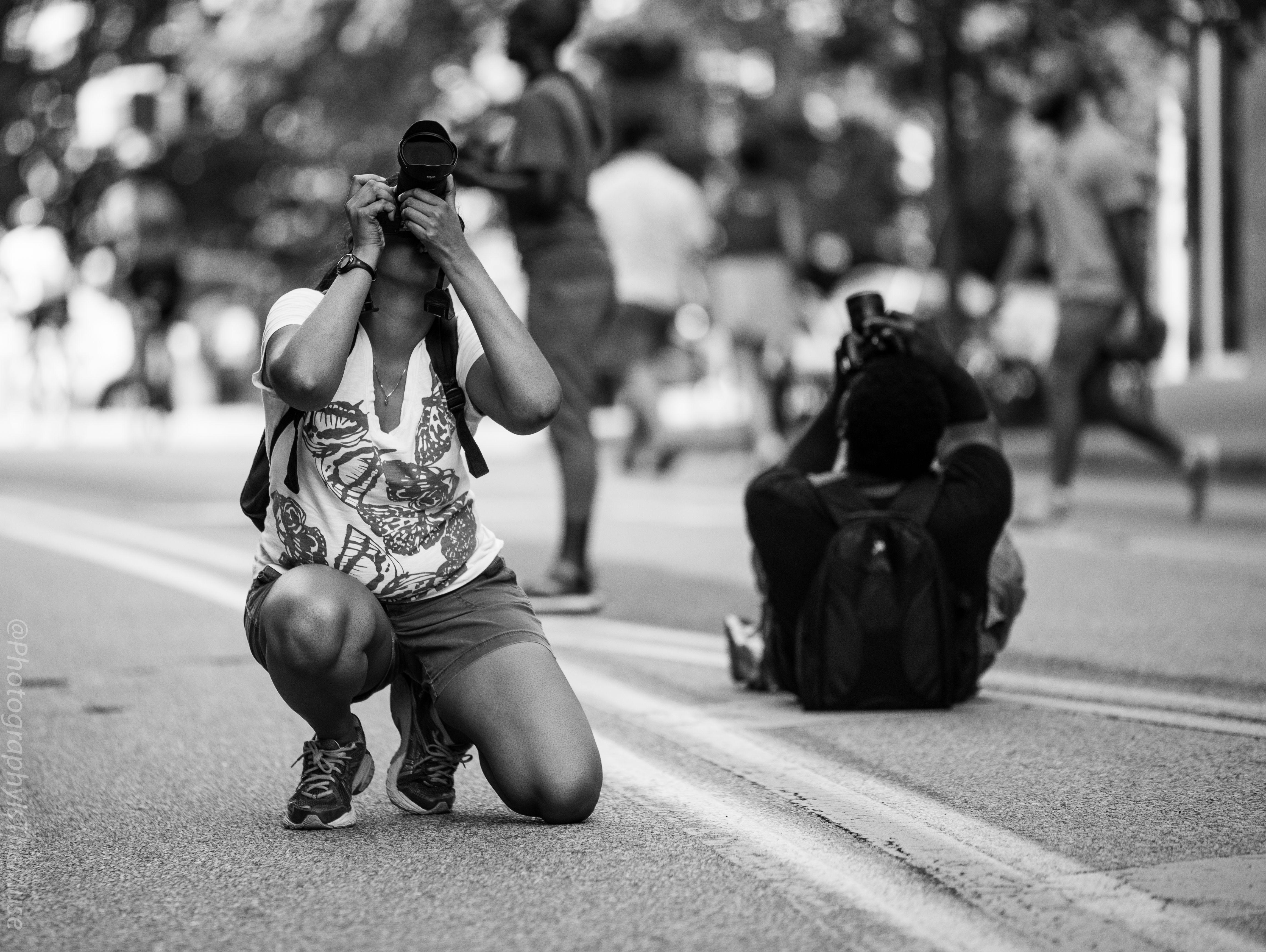Atlanta Urban Photo Walkers