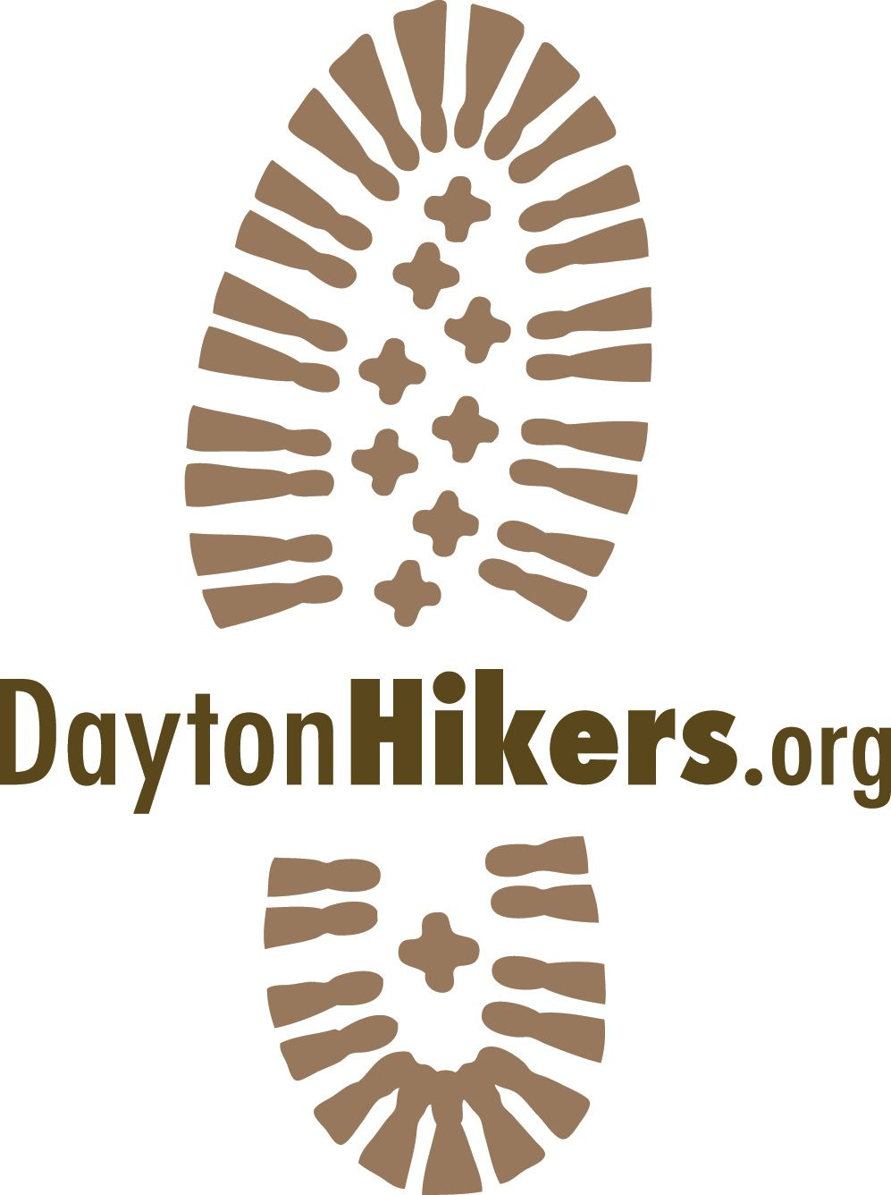 Group 2 -Carriage Hill MetroPark Hike - SOCIAL DISTANCE HIKE
