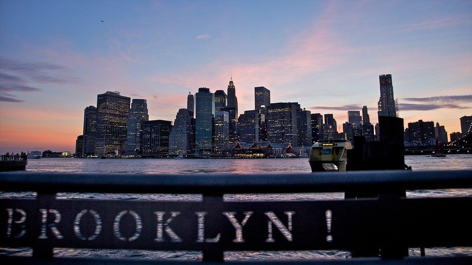 Brooklyn NYC Real Estate Investors Association Brooklyn NY Meetup