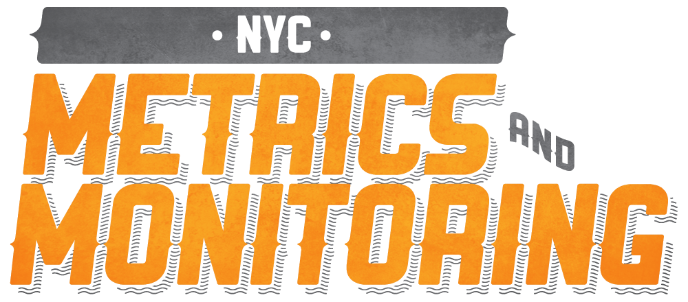 NYC Metrics and Monitoring