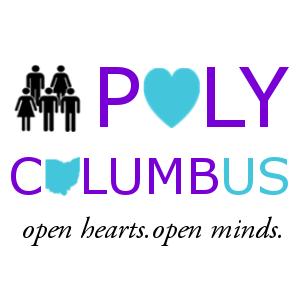 PolyColumbus