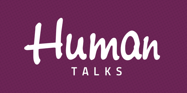 Human Talks Paris