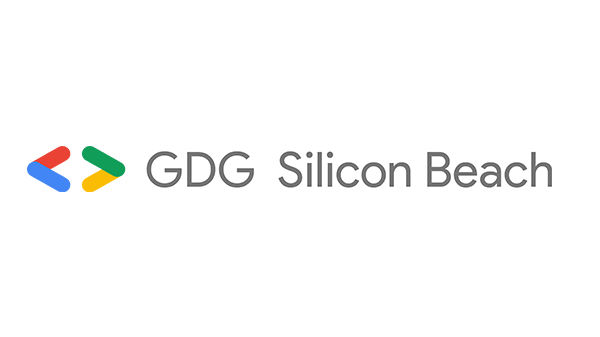 GDG Silicon Beach (Google Developers Group)