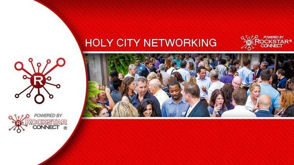 Jew Detector: Join The Most Successful Free Networking Event In Holy