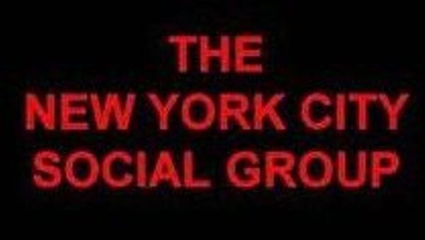 The New York City Social Group (18,000+ members!) (New York