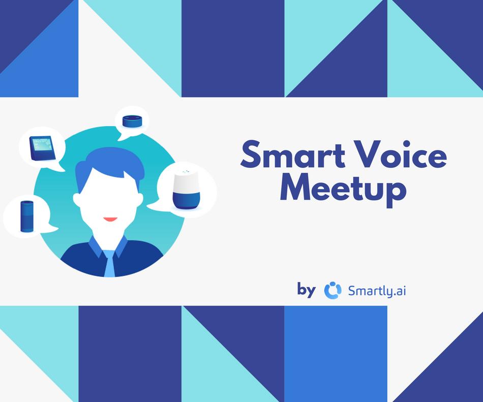 Smart Voice France