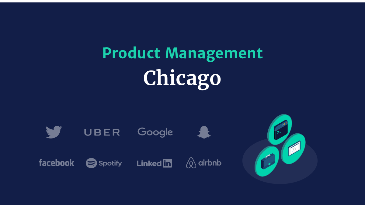 Product School Chicago