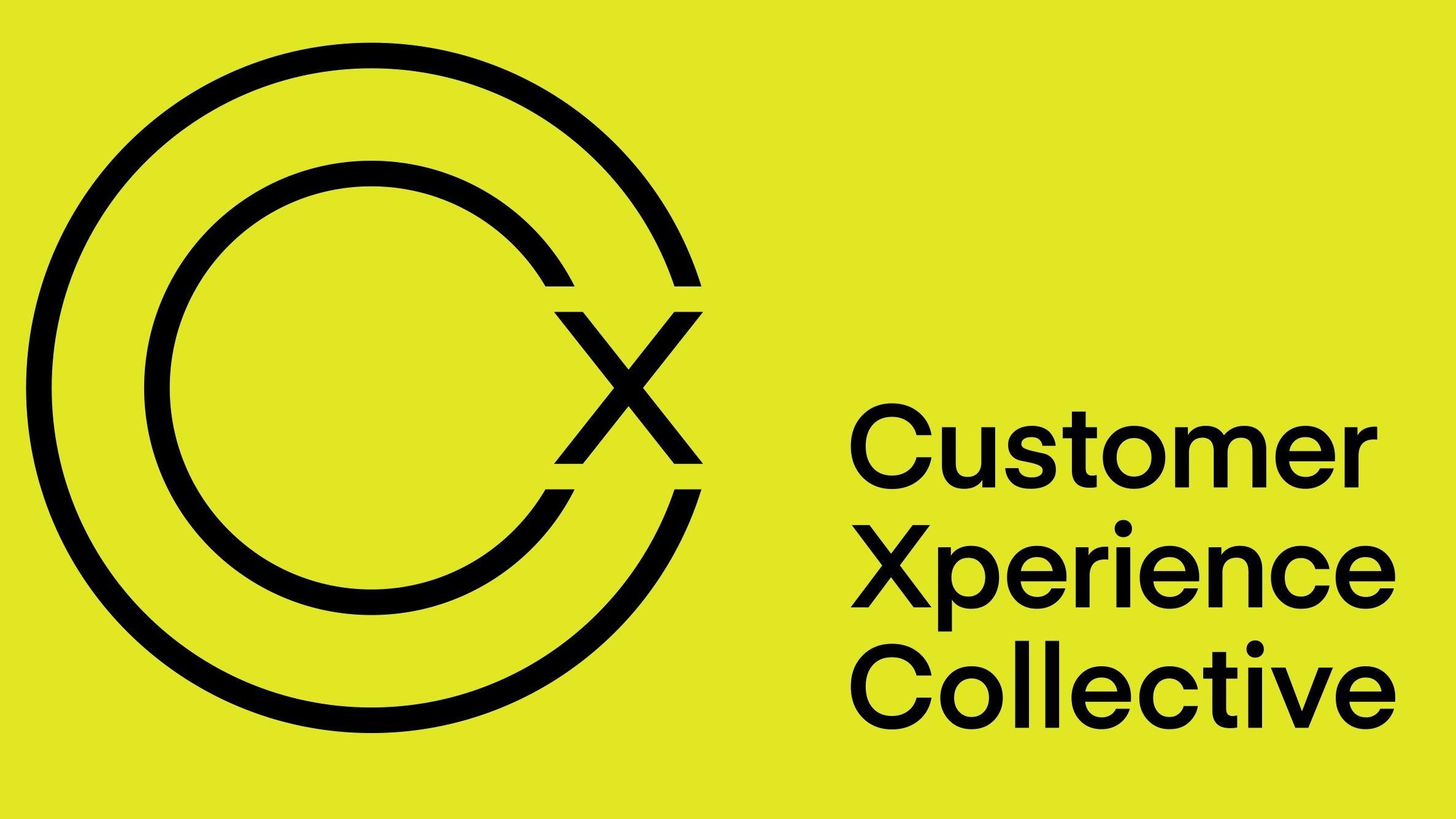 Customer Experience Collective - Wellington