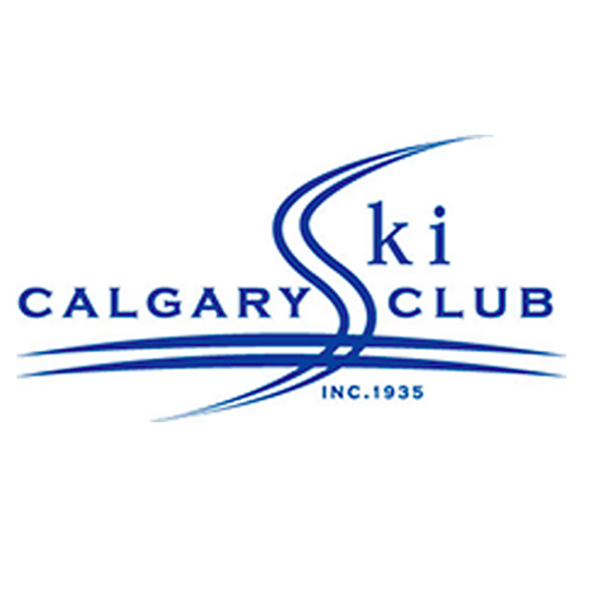Calgary Ski Club - Cross Country & Snowshoe Events