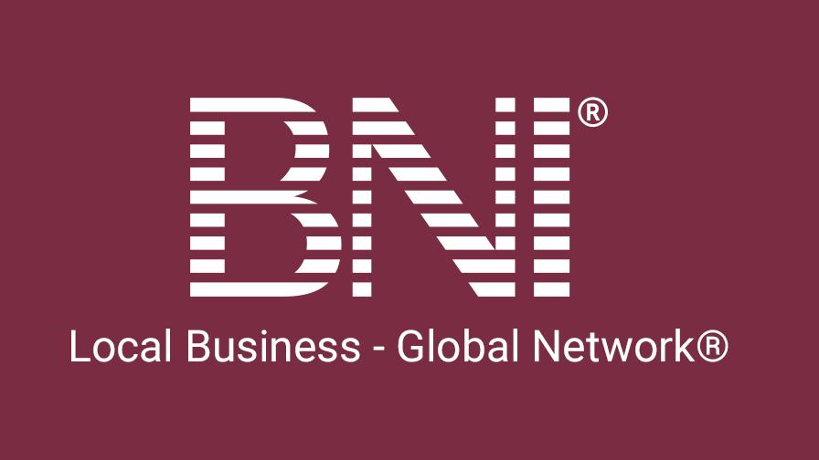 BNI Producers - Professional Network