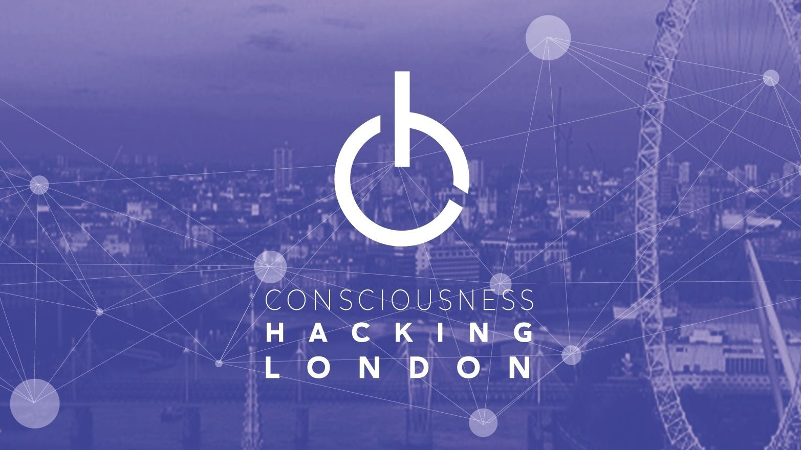 London Consciousness Hacking