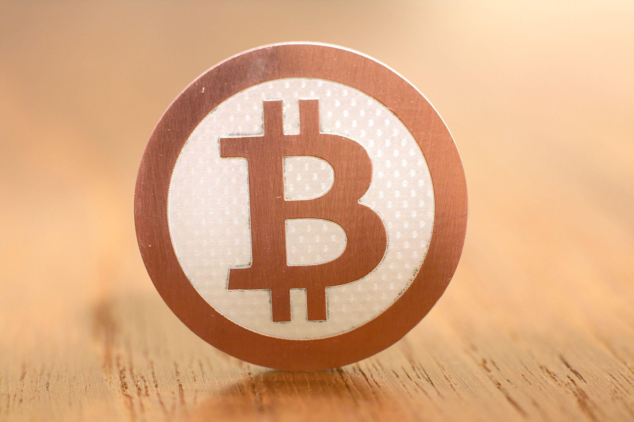 Cambridge Bitcoin