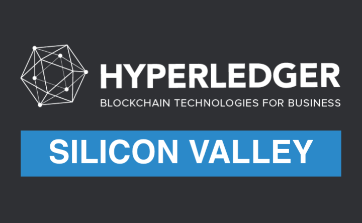 Hyperledger Silicon Valley