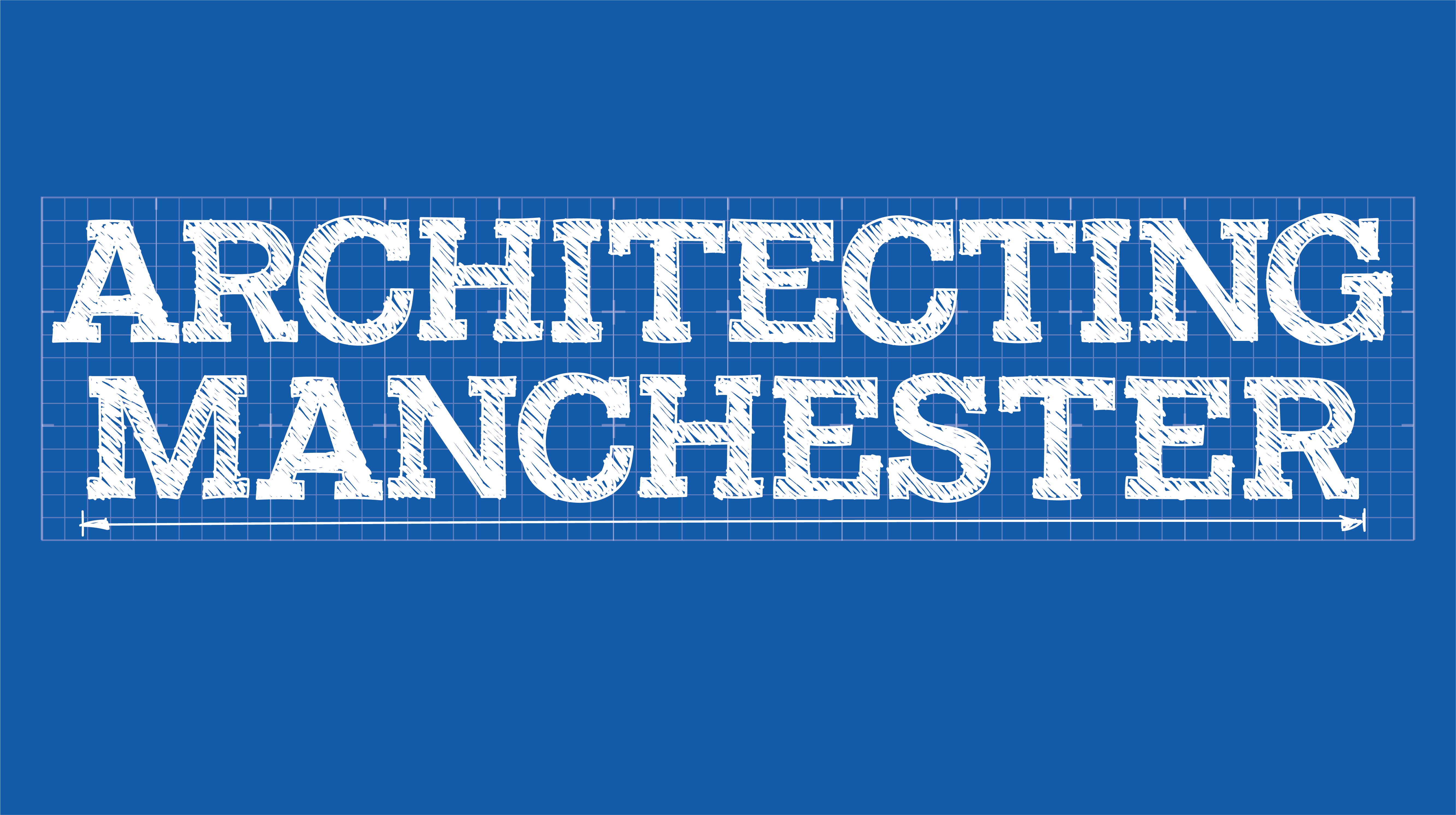 Architecting Manchester