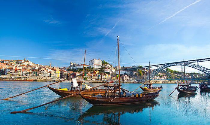 DevOps Porto