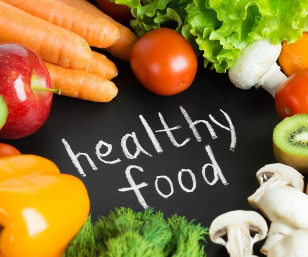 healthy hungar act The healthy, hunger-free kids act, which provides strong nutrition standards for school meals and other foods sold to children on school campuses, also sets new rules on school fundraisers that sell food.
