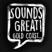 Sounds Great Gold Coast! (Gold Coast) | Meetup