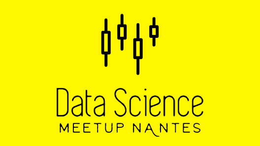 Data Science Nantes