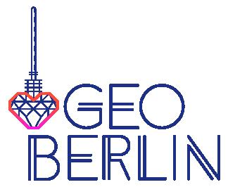 Geo Berlin