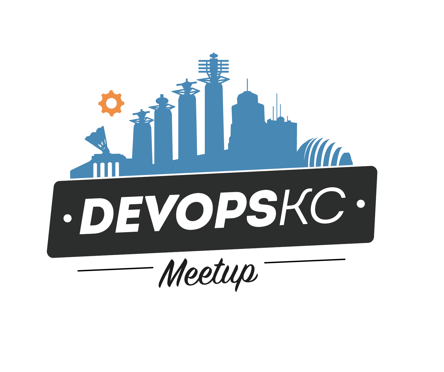DevOps Kansas City
