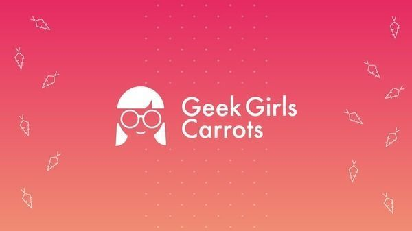 Past Events | Geek Girls Carrots Geneva (Genève, Switzerland