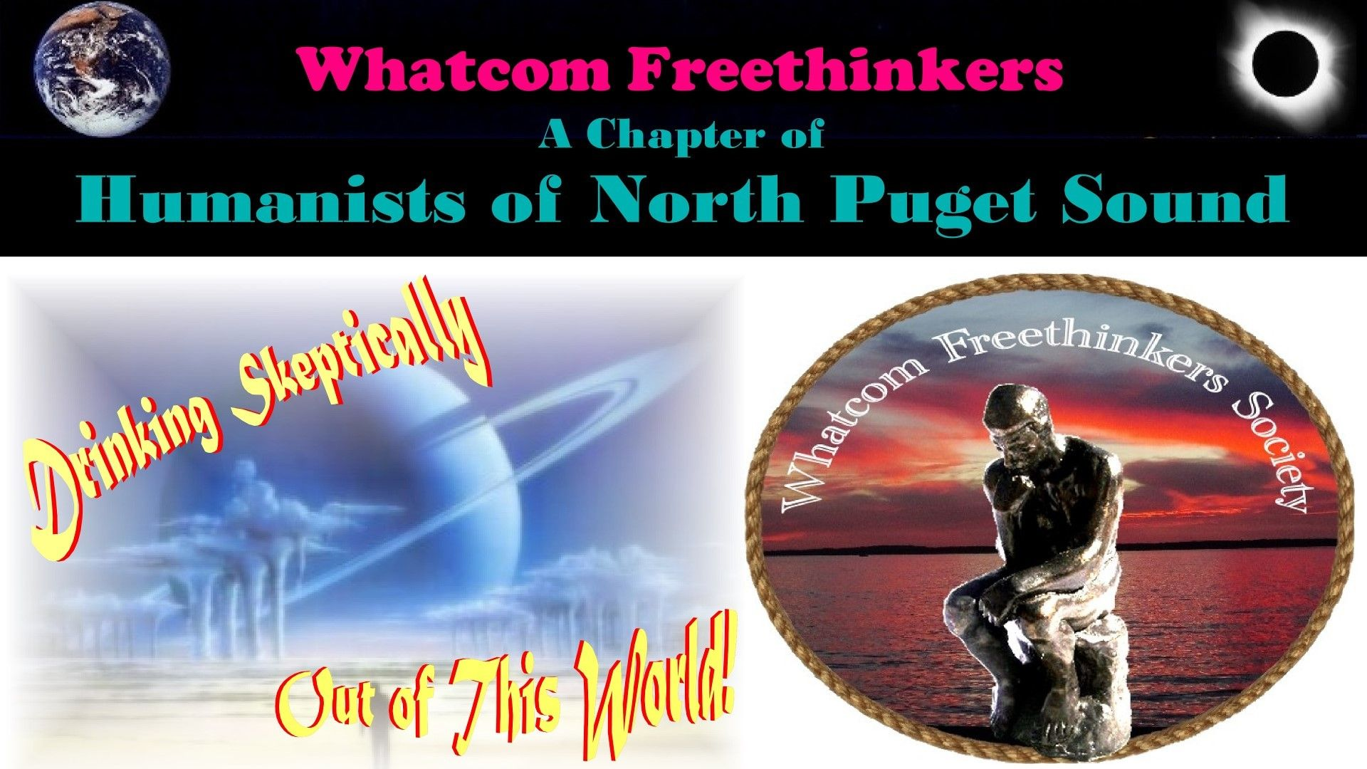 Whatcom Freethinkers