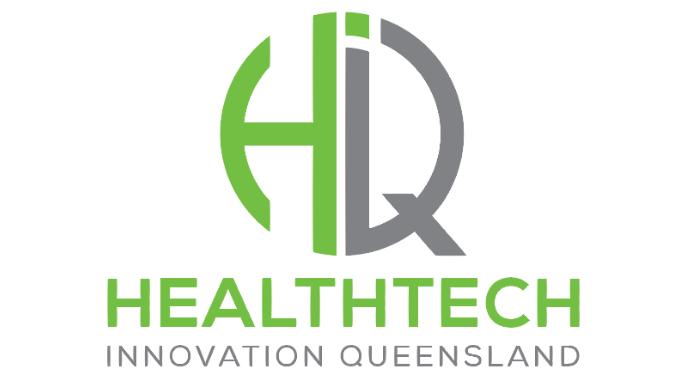 Health Tech Innovation Queensland Meetup